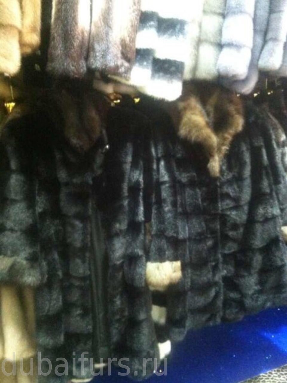 Купить Шубу В Пятигорске