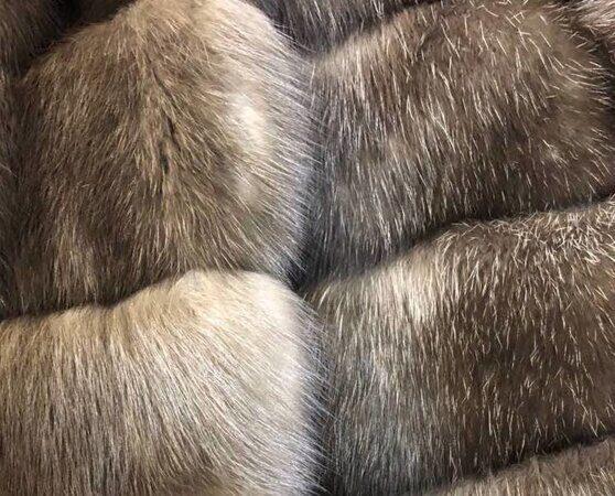 Стоимость натурального меха разбавитель акриловых красок для ткани купить